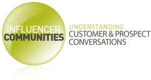 InfluencerCommunities.com, Influencer Communities, Influencer50, Nick Hayes, The Buyerside Journey.com
