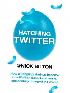 HatchingTwitterCover