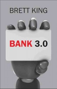 Bank 3.0. Influencers, Buyerside Journey